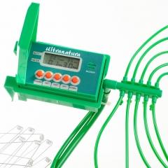 automatisches-Bewässerungssystem-Ultranatura