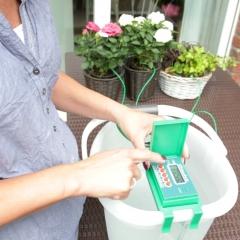 automatisches-Bewässerungssystem-Ultranatura_2