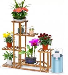Landrip-Bewässerungssystem