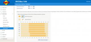 FRITZDECT-301-an-FRITZBox-Zeitschaltung