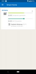 FRITZDECT-301-mit-MyFritz!-steuern