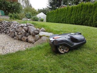 Rasenmaeher-Roboter-Husqvarna-Automower