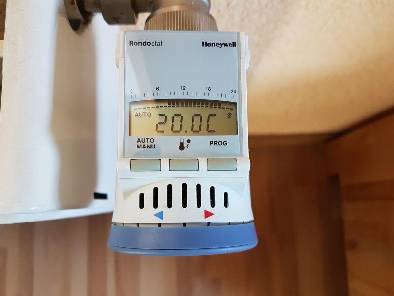 elekrtonisches_Thermostat_Honeywell_HR20